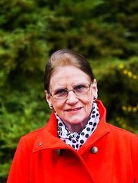 Hildegard Auer