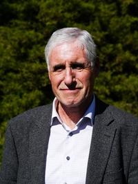 Josef Keuschnig
