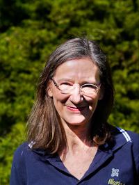 Marion Stöbich